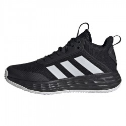 Buty adidas Ownthegame 2.0 K H01558