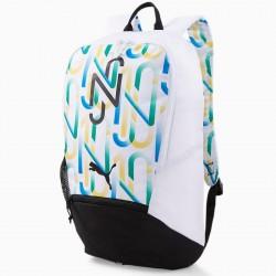 Plecak Puma Neymar JR Backpack 078836 02