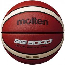 Piłka Molten B7G3000