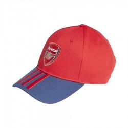 Czapka adidas Arsenal FC Baseball Cap GU0099