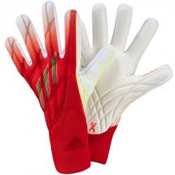 Rękawice adidas X GL PRO GR1543