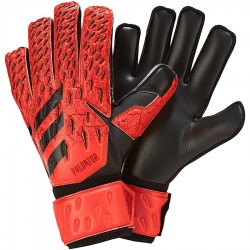 Rękawice adidas Pred GL MTC GR1536