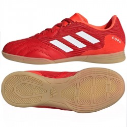 Buty adidas Copa Sense.3 IN SALA J FY6157
