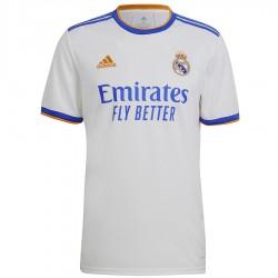 Koszulka adidas Real Madryt Home Jersey GQ1359