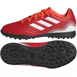 Buty adidas Copa Sense.3 TF J FY6164