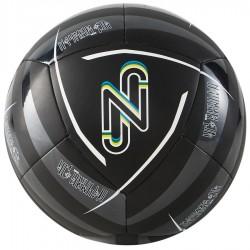 Piłka Puma Neymar Jr Prestige ball 083690 01