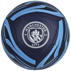 Piłka Puma Manchester City Puma Icon 083387 07