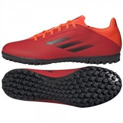 Buty adidas X Speedflow.4 TF FY3336