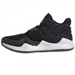 Buty adidas Deep Threat Primeblue J S29014