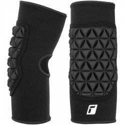 Ochraniacze Reusch Elbow Protector Deluxe 51 77 514 7700