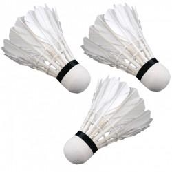 Lotka do badmintona Techman