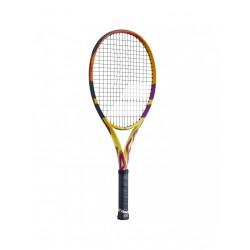 Rakieta tenisowa Babolat Pure Aero RAFA Jr 26