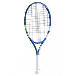 Rakieta tenisowa Babolat Drive Jr 23 Girl 2021