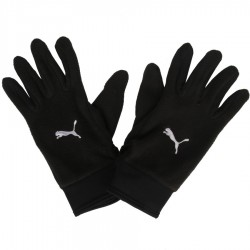 Rękawice Puma teamLIGA 21 Winter gloves 041706 01