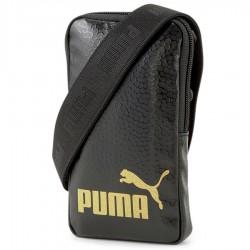 Saszetka Puma Core UP SlingBag 078304 01