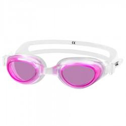 Okulary pływackie Aqua Speed Agila 066-27