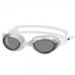 Okulary pływackie Aqua Speed Agila 066-53