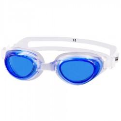 Okulary pływackie Aqua Speed Agila 066-61