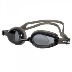 Okulary Aqua-Speed Avanti