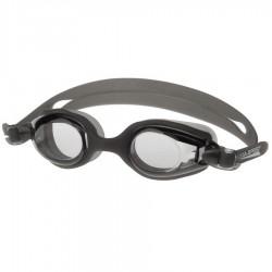 Okulary pływackie Aqua Speed Ariadna 53