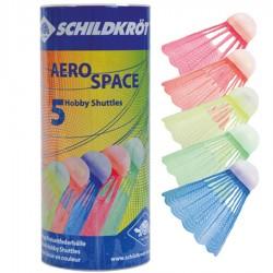 Lotka do badmintona Schildkrot Aero Space