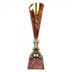 Puchar Gt G10380C