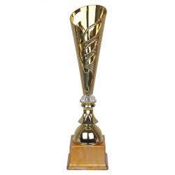 Puchar Gt G10380A
