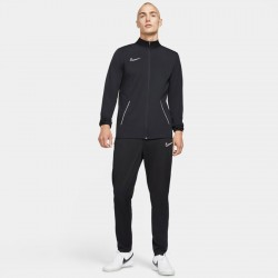 Dres Nike Dri-FIT Academy CW6131 010