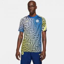 Koszulka Nike Chelsea FC CW4872 409