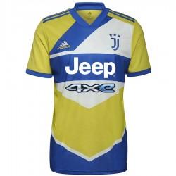 Koszulka adidas Juventus 3rd Jersey GS1439
