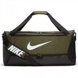 Torba Nike BA5955 325 Brasilia M Duffel