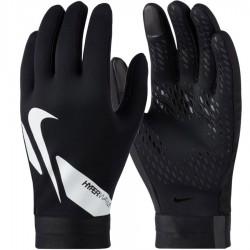 Rękawice Nike HyperWarm Academy CU1589 010