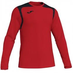 Koszulka piłkarska Joma Championship V 101375.601