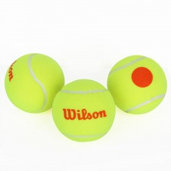 Piłka Wilson Academy