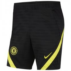 Spodenki Nike Chelsea FC Strike CW1844 010