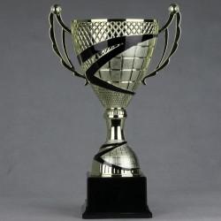 Puchar Gt 9078