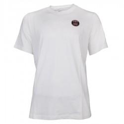 Koszulka Nike PSG CW3941 100