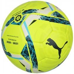 Piłka Puma LaLiga Accelerate Hybrid Ball 083511 01