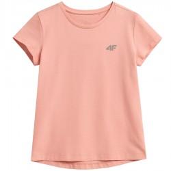 T-Shirt 4F HJZ21-JTSD001A 56S