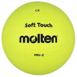 Piłka Molten PRV-2