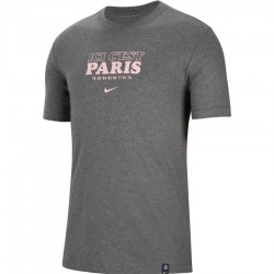 Koszulka Nike PSG CW4176 071