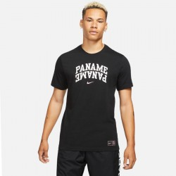 Koszulka Nike PSG CW4342 010