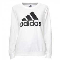 Bluza adidas Essentials Sweatshirts GM5518