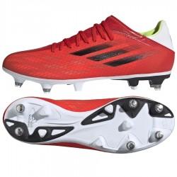 Buty adidas X Speedflow.3 SG FY3286