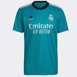 Koszulka adidas Real Madrid Third Jersey H40951