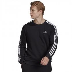 Bluza adidas Essentials Sweatshirt GK9078