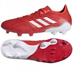 Buty adidas Copa Sense.3 TF FY6177