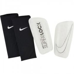 Nagolenniki Nike Mercurial FlyLite Superlock CK2155 910