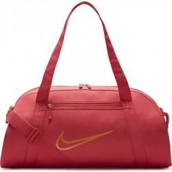 Torba Nike Gym Club Women's Training Duffel Bag DA1746 622