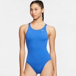 Kostium kąpielowy Nike Hydrastrong Solid NESSA001 494